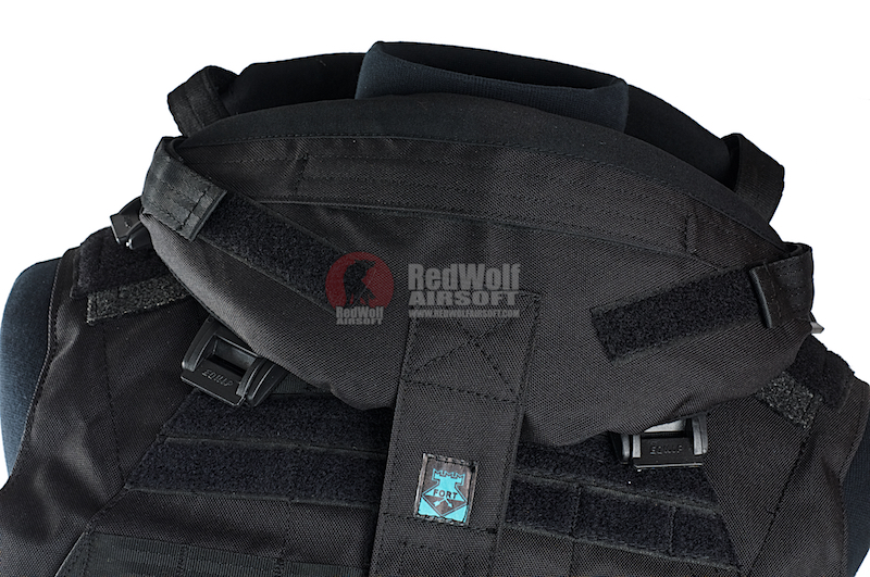 irt redut t5 molle bk buy airsoft combat gear online from redwolf airsoft. Black Bedroom Furniture Sets. Home Design Ideas