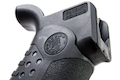 Battle Arms Development (B.A.D.) ATG Adjustable Tactical Grip for M4 GBB Series - Black