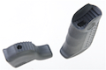 Battle Arms Development (B.A.D.) ATG Adjustable Tactical Grip for Airsoft M4 GBBR - Grey