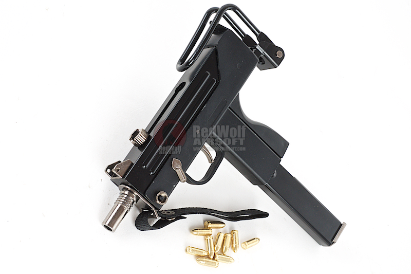 blackcat airsoft mini model gun m10 buy airsoft non firing prop online from redwolf airsoft. Black Bedroom Furniture Sets. Home Design Ideas