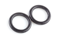 Blackcat Airsoft Replacement O-Ring (870t-56) for Tokyo Marui M870