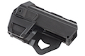 Blackcat Tactical Holster for Tokyo Marui Model 17 / Model 18 - Black