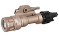 Blackcat Airsoft M952 Tactical Flashlight - Tan