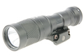 Blackcat Airsoft M300V Tactical Flashlight - Black