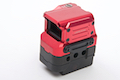 Blackcat Airsoft FC-1 Red Dot Sight - Red