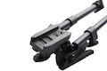 YZH BB Bipod Type 3 (RIS Mount)