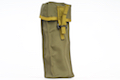 IRT Flare Pouch