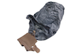 Blue Force Gear Ten-Speed Ultralight Dump Pouch - CB