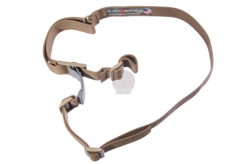 Blue Force Gear Vickers Combat Applications Sling - CB