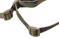 Blue Force Gear Padded Vickers Combat Applications Sling - MC