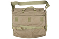 PANTAC Low Profile Courier Bag (Large / RG / Cordura)