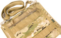 PANTAC Amoeba Tactical Combo Cover (Crye Precision Multicam / Cordura) <font color=yellow>(Clearance)</font>