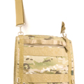 PANTAC Amoeba Tactical Combo Cover (Crye Precision Multicam / Cordura)  <font color=red>(HOLIDAY SALE)</font>