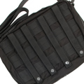 PANTAC Amoeba Tactical Combo Main Pocket (Black / Cordura)