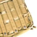 PANTAC Amoeba Tactical Combo Main Pocket (Crye Precision Multicam / Cordura) <font color=yellow> (Summer Sale)</font>