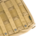 PANTAC Amoeba Tactical Combo Main Pocket (Khaki / Cordura)