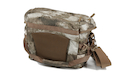 PANTAC Stealth Shoulder Bag (A-TACS / Cordura)