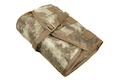 PANTAC Travelogue Lavatory Kit Mat (A-TACS / Cordura)