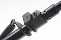 ARES Stud Mount Bipod
