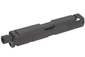 TAITAN Airsoft Steel Slide for Umarex (VFC) VP9