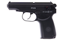 ICS PM2 Makarov Non Blowback Co2 Version Pistol