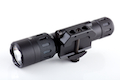 Beta Project MX200 Weapon Light (200 Lumen / Black)