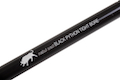 Madbull Black Python Tight Bore Barrel for KSC G17/G18