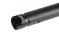 Madbull Black Python Tight Bore Barrel for G19