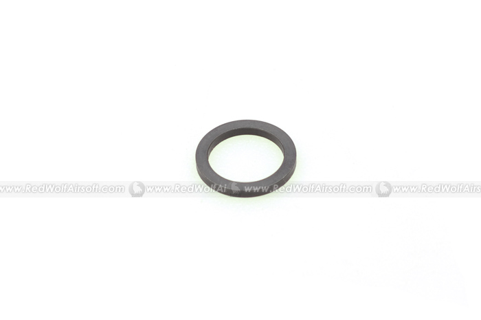 Systema Flash Hider Ring for PTW