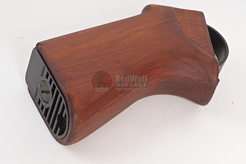 ARES Wooden Furniture Kit for ARES L1A1