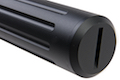 ARES Extendable Buffer Tube (Mid) for ARES M45X AEG