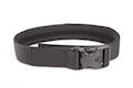 PANTAC Duty Belt (Small / BK)