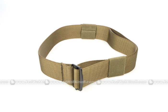 PANTAC BDU Belt (CB/ Medium)
