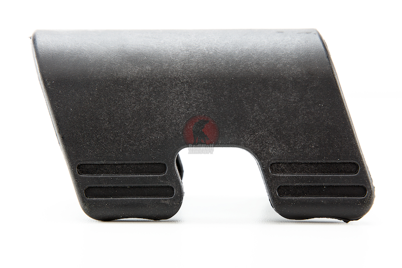 CAA Airsoft Division 1.4cm Rise Cheek Rest for Standard M4 collapsible stock
