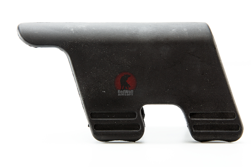 CAA Airsoft Division 2.6cm Rise Cheek Rest for Standard M4 collapsible stock