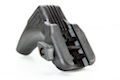 CAA Airsoft Division Curved CQB Magazine Grip