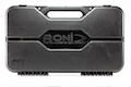 CAA Airsoft Division RONI Case