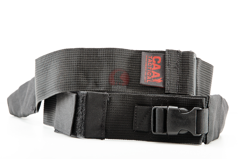 CAA Airsoft Division SQA 2 Point Sling<font color=red> (Clearance) </font>