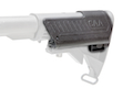 CAA Airsoft Division SST1 Cheek Rest For M4 Collapsible Stock<font color=red> (Clearance) </font>