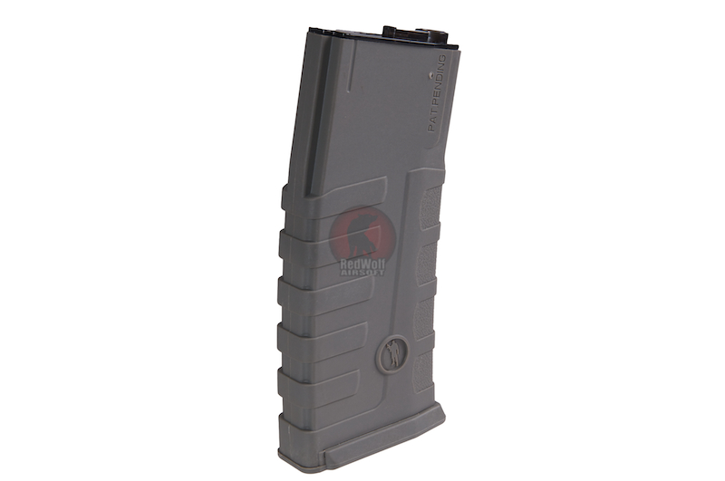 CAA Airsoft Division 360rds Magazines for M4 - FG <font color=yellow>(Clearance)</font>