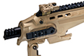 CAA Airsoft Division RONI Conversion Kit For Tokyo Marui / KSC / WE P226 - DE