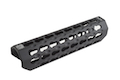 APS 7 inch Key Mod Forend for APS CAM870