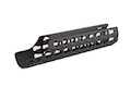 APS 9 inch Key Mod Forend for APS CAM870