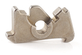 APS C Plate for Trigger Unit for APS CAM870 Series