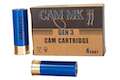 APS Quick Load Cartridge for CAM MKII Shotgun (4pcs / Pack)