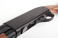 APS CAM870M Airsoft Shotgun