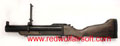 CAW M79 Grenade Launcher - ABS Stock Version