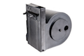 CAW / Echo1 5800rd Drum Magazine for M134