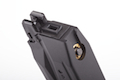 Cybergun M&P9 24rds Full Size Magazine (by VFC)