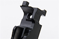 COWCOW Technology  Ultra-Light Blowback Housing for Tokyo Marui Model 19 Series - Black